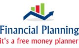 Free Money Planner